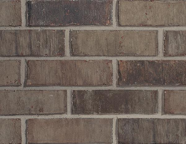 Boral bricks bastile king masonry yard ltd for Boral brick veneer