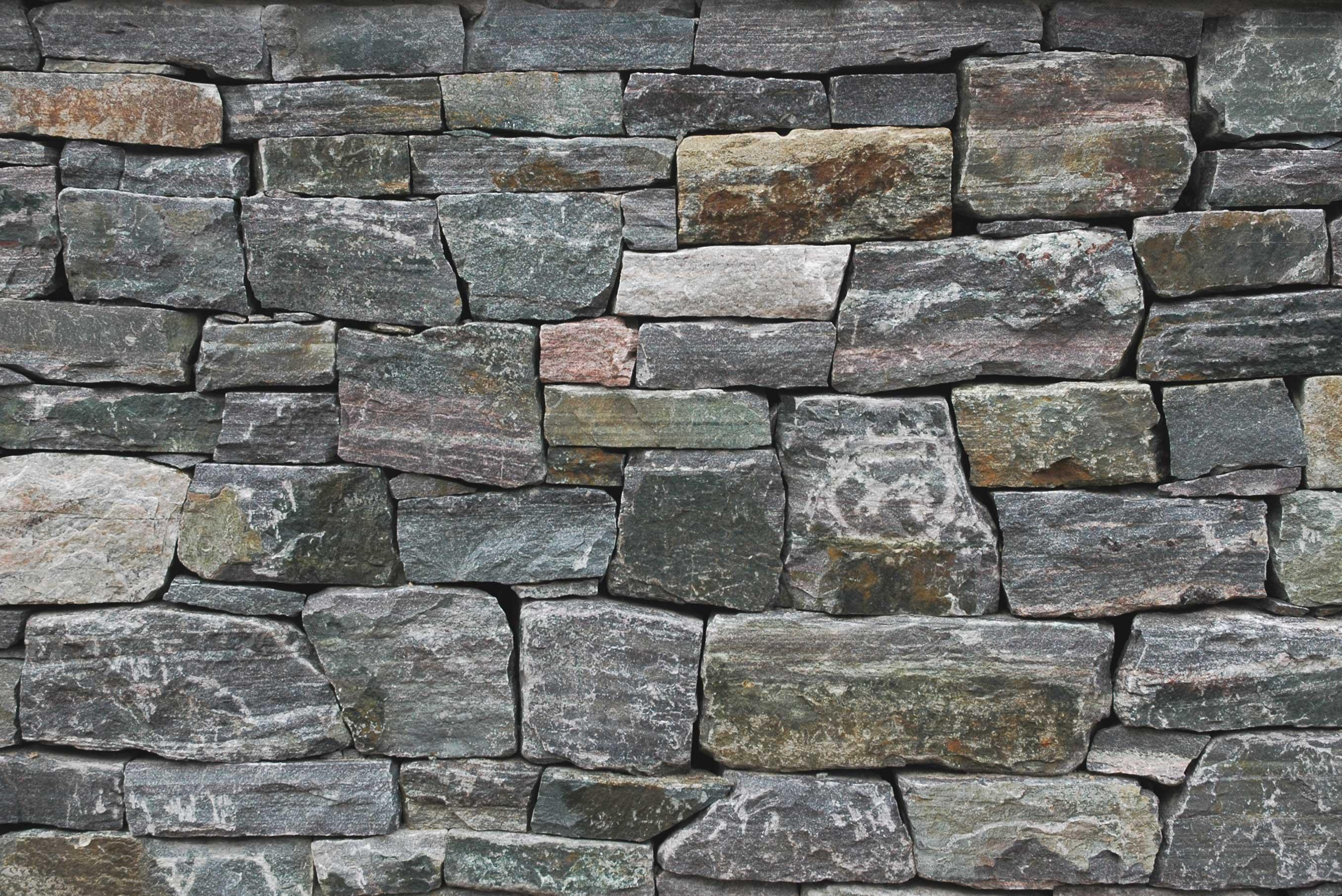 Natural Stone Granite : Natural stone archives king masonry yard ltd