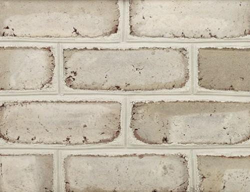 Stonewall Antique Brick