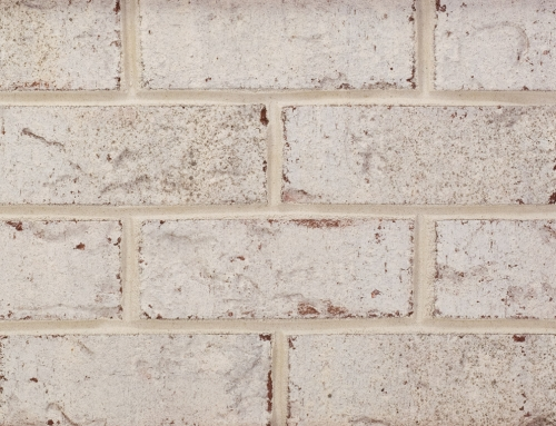 Cape Charles Extruded Brick