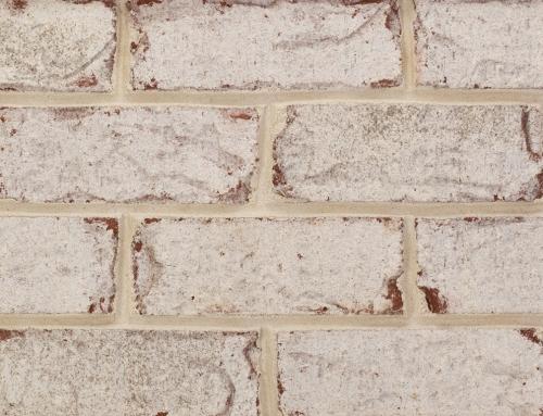 Charleston Tumbled Brick