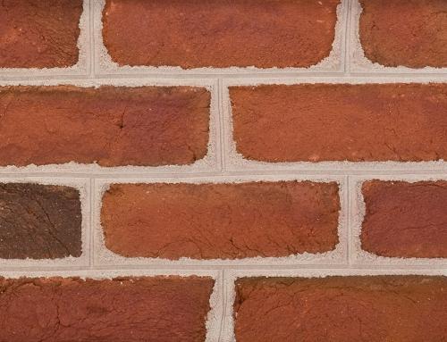 Regency Handmade Brick