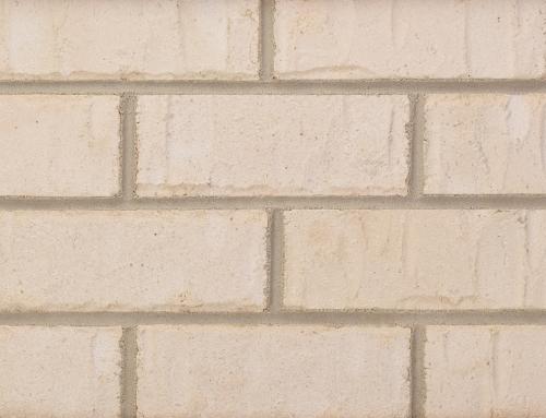 Whitehall Tumbled Brick