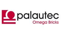 palautec brick manufacturer