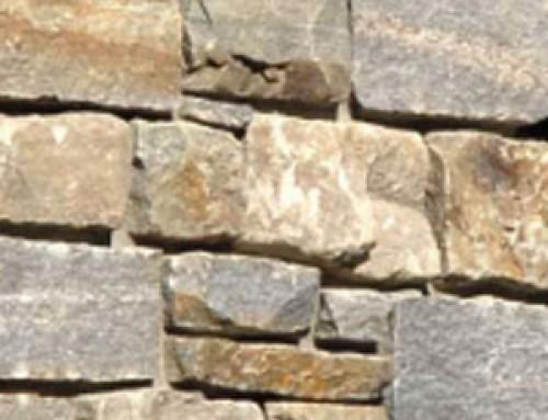 Champlain Stone – 1763 Granite