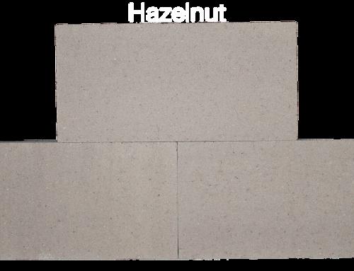 NG Stone – Hazelnut