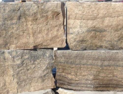 Ebel – Riada Limestone