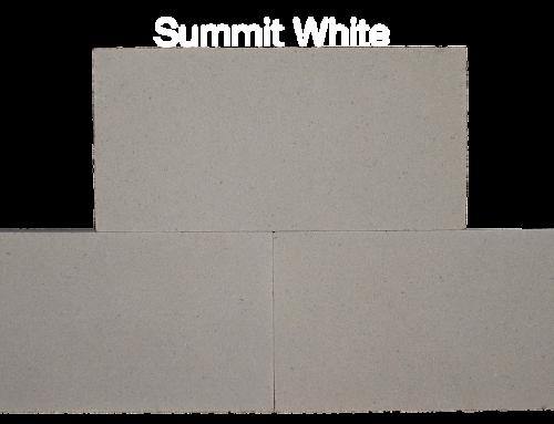 NG Stone – Summit White