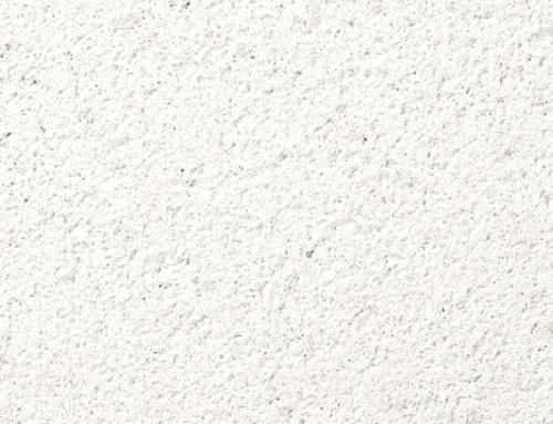 Shouldice – Tex-Stone Ultra White