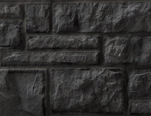 Bradstone – Mosa Graphite